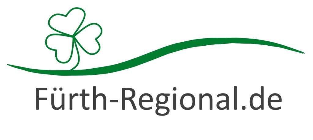 Logo-Furth-Regional (003)