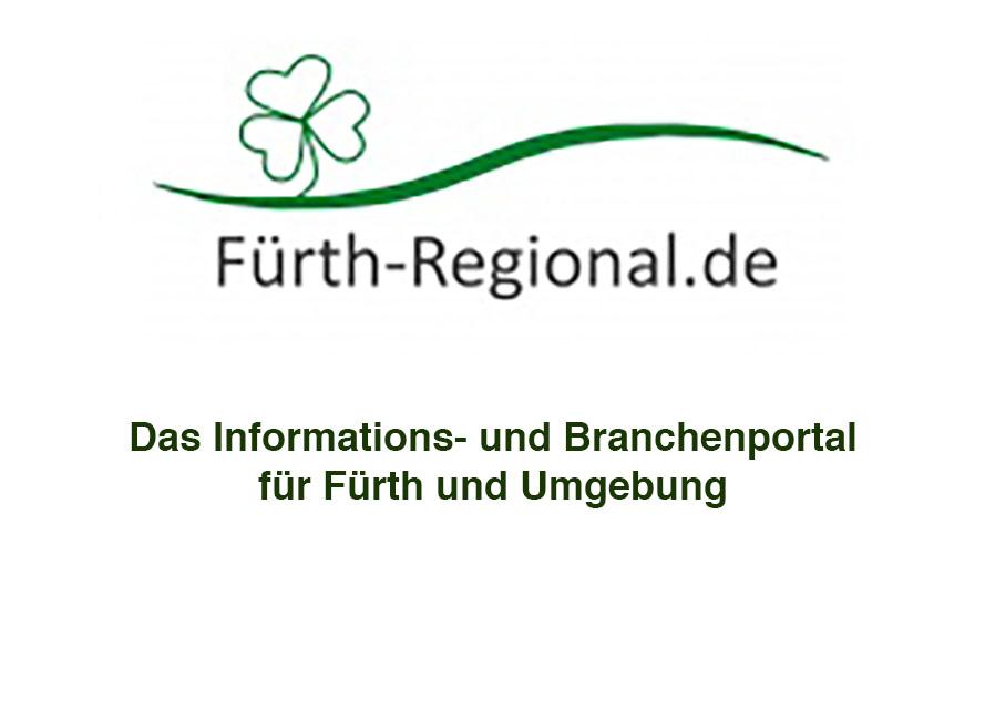 http://www.fuerth-regional.de