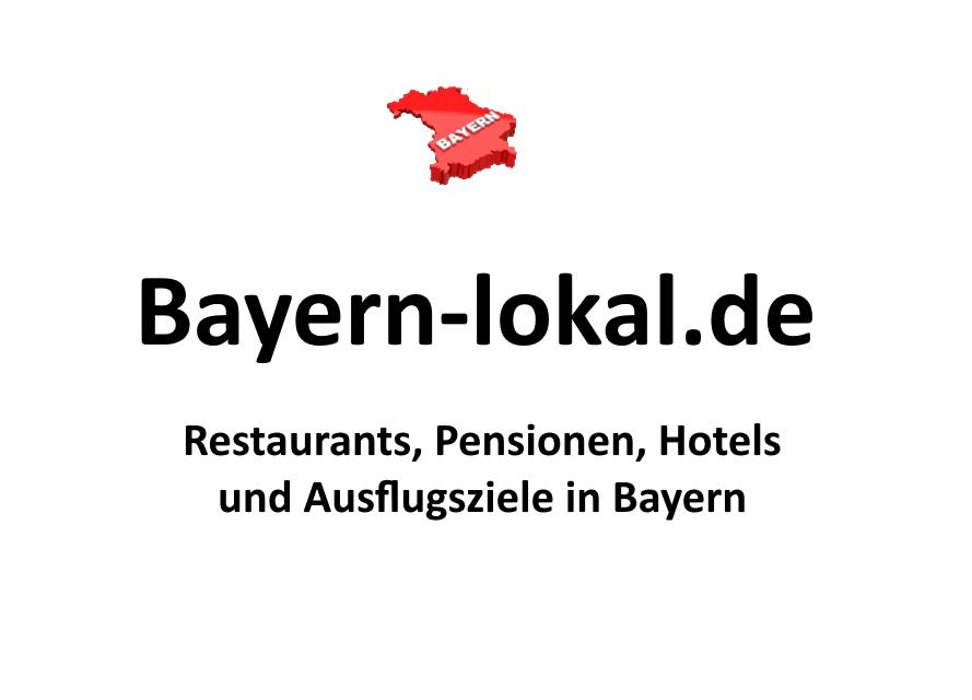 http://www.bayern-lokal.de