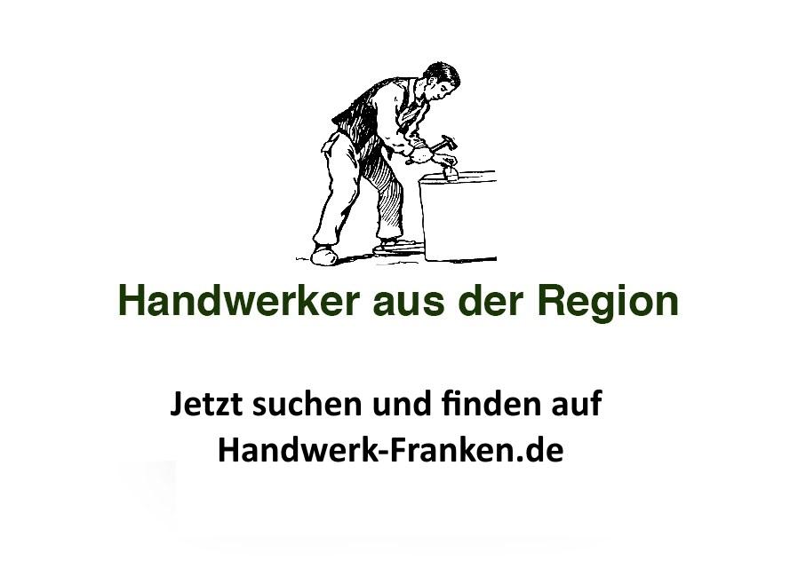 http://www.handwerk-franken.de